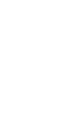Blockchain Core Camp Presented by DG Lab